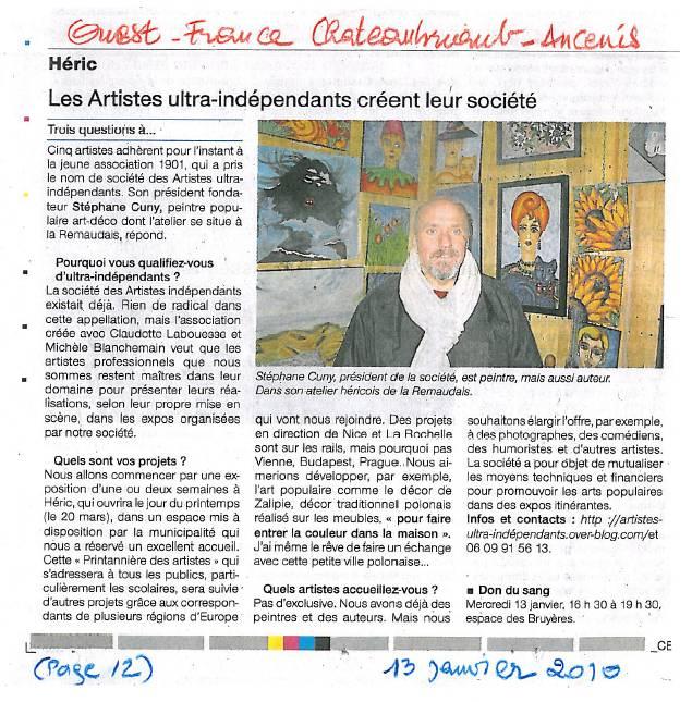 articlejournal0120101.jpg